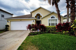 Photo of 16616 Rising Star Drive, CLERMONT, FL 34714 (MLS # S5032375)