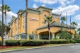 Photo of 3000 Maingate Lane, Unit 417, KISSIMMEE, FL 34747 (MLS # S5032418)
