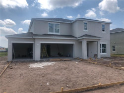 Photo of 358 Quarry Rock Circle, KISSIMMEE, FL 34758 (MLS # S5032636)