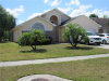 Photo of 2150 Flintlock Boulevard, KISSIMMEE, FL 34743 (MLS # S5032715)