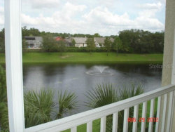 Photo of 8815 Dunes Court, Unit 7 306, KISSIMMEE, FL 34747 (MLS # S5033686)
