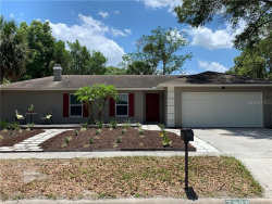 Photo of 7548 Dockside Street, WINTER PARK, FL 32792 (MLS # S5034478)
