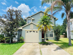 Photo of 3342 Hamlet Loop, WINTER PARK, FL 32792 (MLS # S5034573)