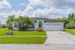 Photo of 5112 Heatherstone Court, KISSIMMEE, FL 34758 (MLS # S5034672)