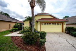 Photo of 2117 Mallory Circle, HAINES CITY, FL 33844 (MLS # S5034711)