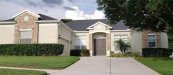 Photo of 2872 Majestic Isle Drive, CLERMONT, FL 34711 (MLS # S5034953)