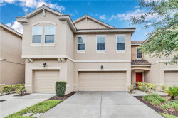 Photo of 9270 Shepton Street, ORLANDO, FL 32825 (MLS # S5035062)