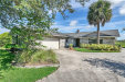 Photo of 23 Westchester Drive, KISSIMMEE, FL 34744 (MLS # S5035347)