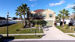 Photo of 3495 Harlequin Drive, SAINT CLOUD, FL 34772 (MLS # S5035662)