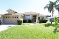 Photo of 4245 Settlers Court, SAINT CLOUD, FL 34772 (MLS # S5035880)