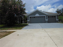 Photo of 14501 Greater Pines Boulevard, CLERMONT, FL 34711 (MLS # S5035976)