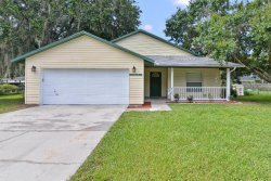 Photo of 4824 Meadow Drive, SAINT CLOUD, FL 34772 (MLS # S5036151)