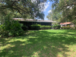 Photo of 6325 Bass Highway, SAINT CLOUD, FL 34771 (MLS # S5036168)