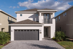 Photo of 7546 Marker Avenue, KISSIMMEE, FL 34747 (MLS # S5036203)
