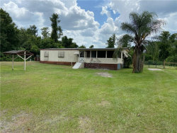 Photo of 5120 Topeka Avenue, SAINT CLOUD, FL 34773 (MLS # S5036247)