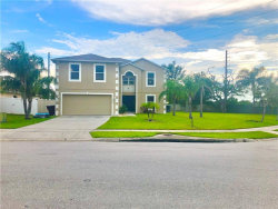 Photo of 1840 Ashton Park Place, SAINT CLOUD, FL 34771 (MLS # S5036322)