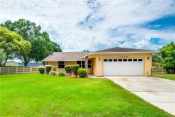 Photo of 1455 Jan Lan Boulevard, SAINT CLOUD, FL 34772 (MLS # S5036355)