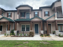 Photo of 5145 Jones Road, SAINT CLOUD, FL 34771 (MLS # S5036364)