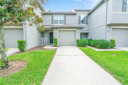 Photo of 480 Tradition Lane, WINTER SPRINGS, FL 32708 (MLS # S5036391)