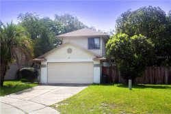 Photo of 817 Reedy Cove, CASSELBERRY, FL 32707 (MLS # S5036418)