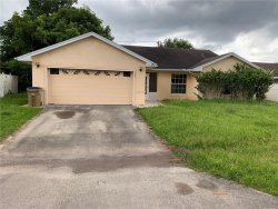 Photo of 606 Deauville Court, KISSIMMEE, FL 34758 (MLS # S5036609)