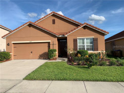 Photo of 3087 Sangria St, KISSIMMEE, FL 34744 (MLS # S5037864)