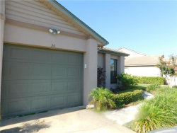 Photo of 34 Lakepointe Circle, KISSIMMEE, FL 34743 (MLS # S5038018)