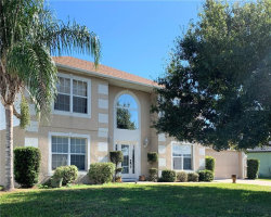 Photo of 2405 Hatton Chase Lane, KISSIMMEE, FL 34746 (MLS # S5038049)