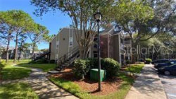 Photo of 2200 Metropolitan Way, Unit 926, ORLANDO, FL 32839 (MLS # S5038274)