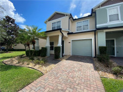 Photo of 10302 Park Commons Drive, ORLANDO, FL 32832 (MLS # S5038298)