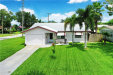 Photo of 201 Missouri Avenue, SAINT CLOUD, FL 34769 (MLS # S5038391)