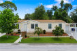 Photo of 827 Robinson Court, SAINT CLOUD, FL 34769 (MLS # S5038531)