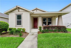 Photo of 8106 Surf Bird Street, WINTER GARDEN, FL 34787 (MLS # S5039583)