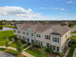 Photo of 5785 Cypress Hill Road, WINTER GARDEN, FL 34787 (MLS # S5040013)