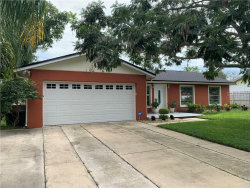Photo of 251 Citrus Drive, KISSIMMEE, FL 34743 (MLS # S5040127)