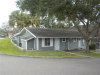 Photo of 10301 Us Highway 27, Unit 136, CLERMONT, FL 34711 (MLS # S5040264)