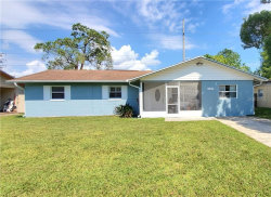Photo of 10843 Genevieve Street, ORLANDO, FL 32825 (MLS # S5040451)