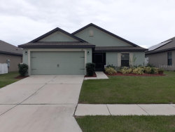 Photo of 520 Swallowtail Drive, HAINES CITY, FL 33844 (MLS # S5041313)