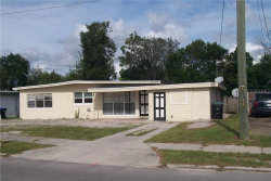Photo of 1641 N Hudson Street, ORLANDO, FL 32808 (MLS # S5041429)