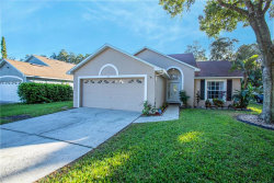 Photo of 484 Valencia Place Circle, ORLANDO, FL 32825 (MLS # S5041870)