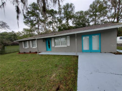Photo of 200 W Dr M L King Jr Boulevard, BROOKSVILLE, FL 34601 (MLS # S5043072)
