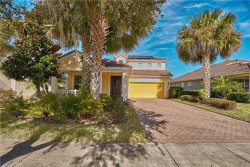 Photo of 11739 Barletta Drive, ORLANDO, FL 32827 (MLS # S5045047)