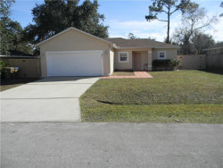 Photo of 647 Floridian Drive, KISSIMMEE, FL 34758 (MLS # S5045223)