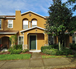 Photo for 6923 Marble Fawn Place, RIVERVIEW, FL 33578 (MLS # T2748430)