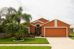 Photo of 15510 Lake Bella Vista Drive, TAMPA, FL 33625 (MLS # T2753412)