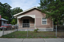 Photo of 2912 N Ola Avenue, TAMPA, FL 33602 (MLS # T2754440)