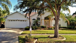 Photo for 9208 Grand Palm Court, RIVERVIEW, FL 33578 (MLS # T2755182)