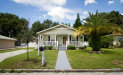 Photo of 119 W Jean Street, TAMPA, FL 33604 (MLS # T2774202)