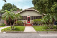 Photo of 104 W Fern Street, TAMPA, FL 33604 (MLS # T2782087)