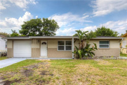 Photo of 5605 Golden Nugget Drive, HOLIDAY, FL 34690 (MLS # T2815615)